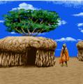 Maasaivillage MIM.png
