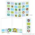 Mario folder set big 2.jpg