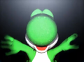 Mp4 Yoshi ending 11.png