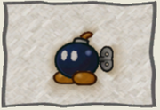 PMTTYD Tattle Log - Bob-omb.png