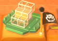 SM3DW Beep Block Skyway Icon.png
