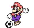SMBPW Mario Soccer.png
