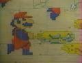 SMB Concept art Super Mario 03.png
