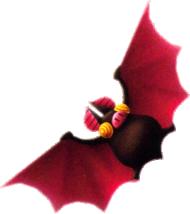 SMG Bat Artwork.png