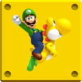 TYOL 10 New Super Mario Bros Wii.png