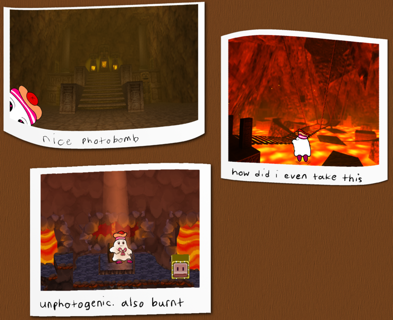 Turb Travel Guide 111 p2.png