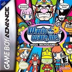 Wario-ware-inc-mega-microgamesUSA.jpg