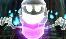 White horned ghost.png