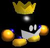 BigBob-ombSM64.png