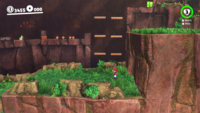 Chasm Lifts SMO.png