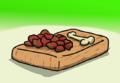 CookingGuideApr17F.png