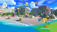 Copacabana Beach.jpg