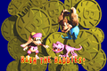 DKC3 GBA Bash the Baddies.png