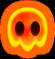 DMW-LavaBubble.png