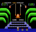 Donkey Kong 3 Game Over.png
