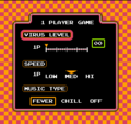 Dr Mario NES menu screen.png