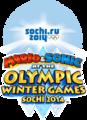Final Logo EN - Mario & Sonic Wii U.png
