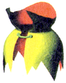 FuzzyCape.png