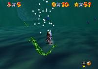 Jolly Roger Bay Star 6