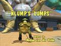 KlumpsLumps.PNG