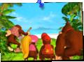 Konga2Story4.png