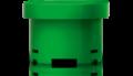 LEGO Super Mario Warp Pipe.png
