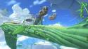 MK8-Course-CloudtopCruise.png