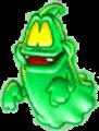 MKAGP2 GhostGreen YoshiPark.png