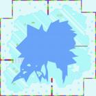 MKSC SNES Vanilla Lake 2 Map.png