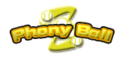MSB Phony Ball Icon.png