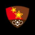 MTA Emblems Diddy Kong.png