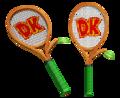 MTO Donkey Kong's tennis racket.png
