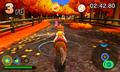 MarioSportsSuperstarsScreenshot17.png