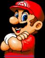 Mario MarioGolf.png