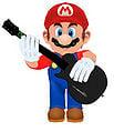 Mario RockBand.jpg