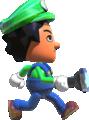NL-Luigi Art2.png