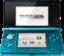 Nintendo3DS 3.png