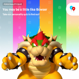 PN Fun Bowser Personality Quiz icon.png