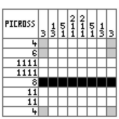 Picross Example 3.png