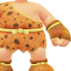 The Caveman Outfit icon.