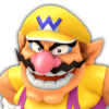 SMP Icon Wario.png