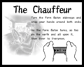 The Chauffeur.png