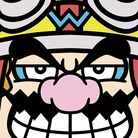 Preview for a Play Nintendo opinion poll on why Wario needs to make money quickly. Original filename: <tt>1x1-WWG_poll_1.a25bebd1.jpg</tt>