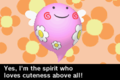 YTT-Spirit Of Cuteness Screenshot.png