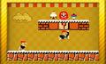 Collection SuperMarioBros NintendoBadgeArcade45.png