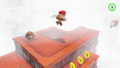 Foggy Area SMO.png