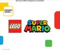 LEGO Super Mario Ad.png