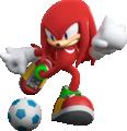 M&SATLOG Knuckles Football artwork.png