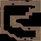 MKSC SNES Ghost Valley 3 Map.png