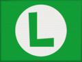 MTUS Luigi Flag.png